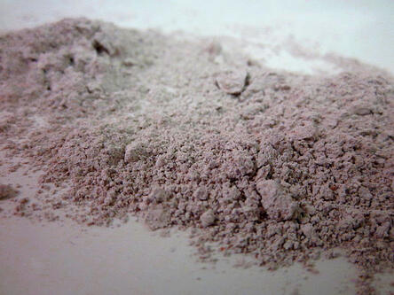 15 Interesting Facts About Dust