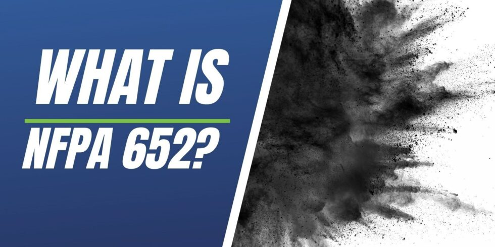 what is nfpa 652
